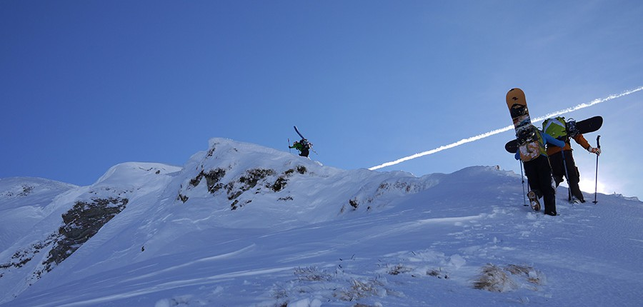 freeride_CAMP_alpentravers