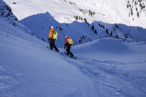 freeride_CAMP_variantenabfahrt