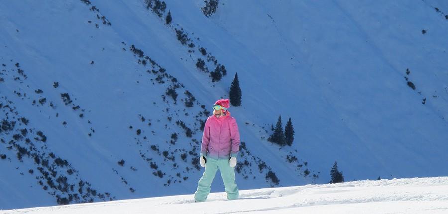 snowboardschule_aufbaukurs1