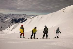 snowboardschule_aufbaukurs2