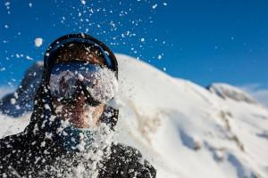 snowboardschule_einsteiger1