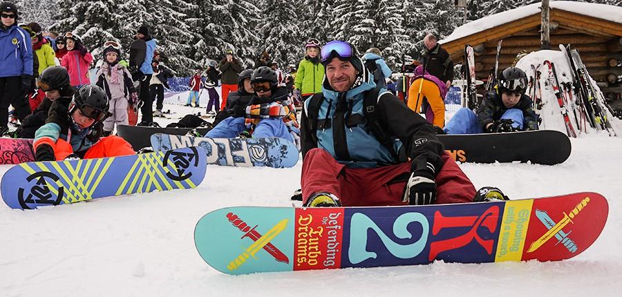 snowboardschule_einsteiger2