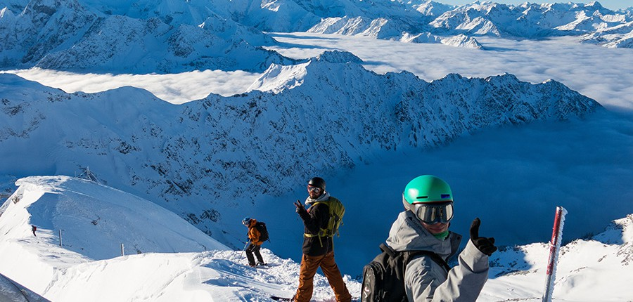 snowboardschule_freeride1