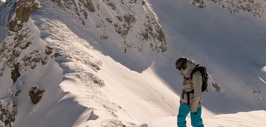 snowboardschule_freeride2