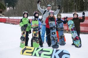 snowboardschule_kids1