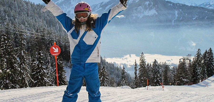 snowboardschule_kids2