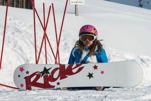 snowboardschule_kids3
