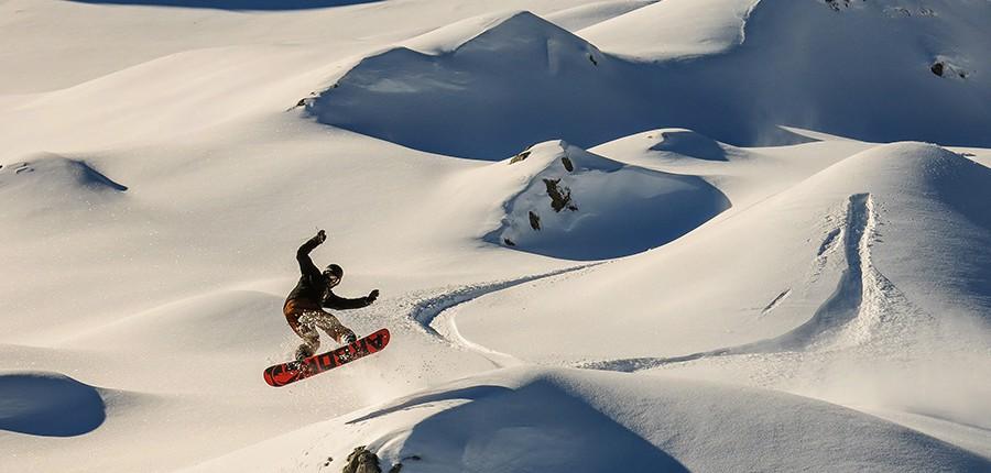 snowboardschule_privat