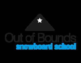 oob-snowboard