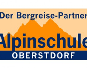 alpinschule