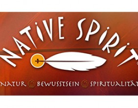 native_spirit