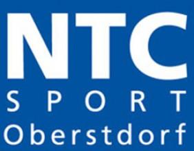 ntc_odorf