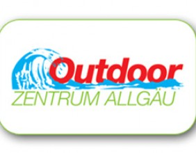 outdoor_allgaue