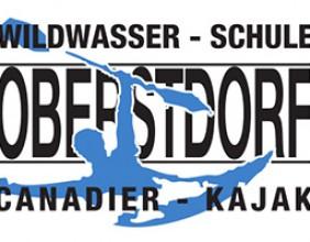 wildwasser_odorf